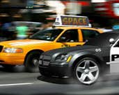 Play Miami Taxi Driver 2