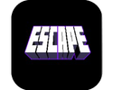 Escape ico.png?i10c=img