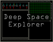 Play Deep Space Explorer