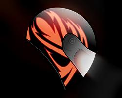 Play Moto Drive 2