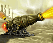 Play Shatter Cannon