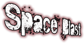 Play Space Blast