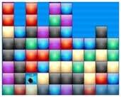 Play Block Matching Mania