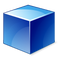 Play Cube sumo