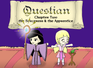 Play Questian:Chapter Two