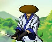 Play Straw Hat Samurai: Duels