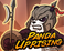Play Panda Uprising