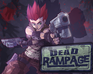 Play Dead Rampage