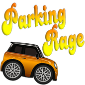 Play Parking Rage