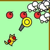 Play Foxy and Sheepy