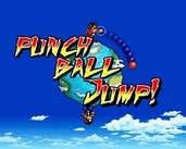 Play Punch Ball Jump 2PG