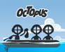 Play Octopus HTML5