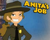 Play Anita's Job