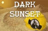 Play Dark Sunset