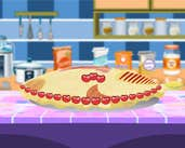 Play Cherry Pie