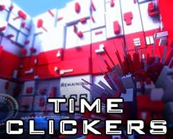 Play Time Clickers