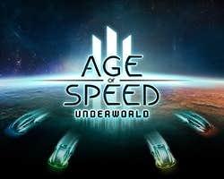 Play Age of Speed Underworld
