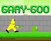 Play Gary-Goo