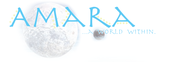 Play Amara
