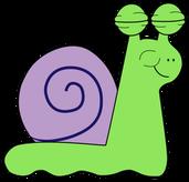 Play      Sweet Snail