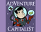 Play (BETA) AdVenture Capitalist