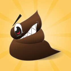 Play Poopadoop Clicker