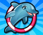 Play My Dolphin Show 6