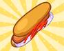 Play Hotdog Shop