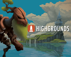 Play Highgrounds