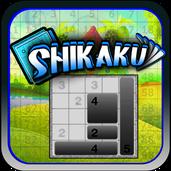 Play Shikaku