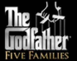 Play The Godfather: Five Families