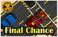 Play Final Chance