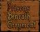 Play Prisons Beneath Greymont