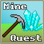 Play MineQuest