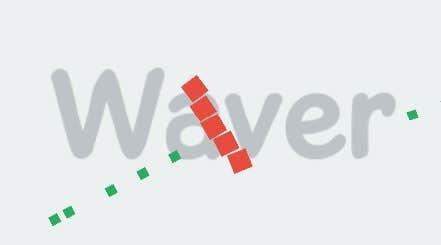 Play Waver