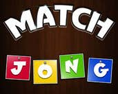Play Match Jong