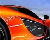 Play Super Car City Driving Sim