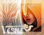 Play Vesna