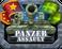 Play Panzer Assault