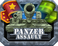 Play Panzer Assault
