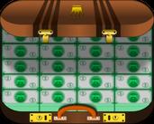 Play Billionaire Blitz (WebGL)
