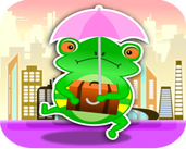 Play Deported Iguana (WebGL)