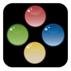 Play Circolour