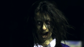 Play Spooky