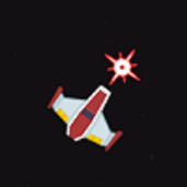 Play Asteroid Dash