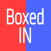 Play Boxed In
