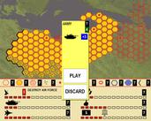 Play Baltic Gambit