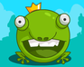 Play Stone Frog