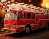 Play Firefighters Truck 3