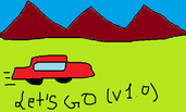 Play Let's Go (v1.0)